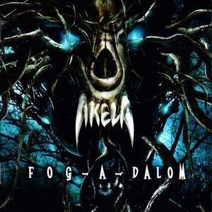 Image for 'Fog-A-Dalom'