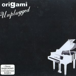 Image for 'Unplugged'