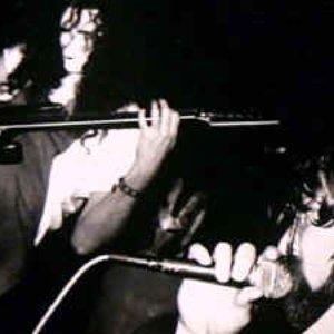 Image for 'Buckethead & Maximum Bob'