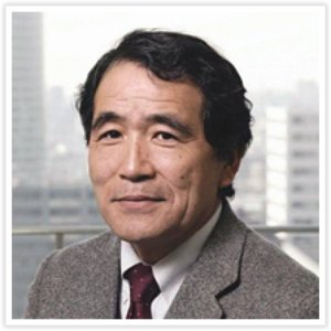 Image for 'Tadashi Yanada'