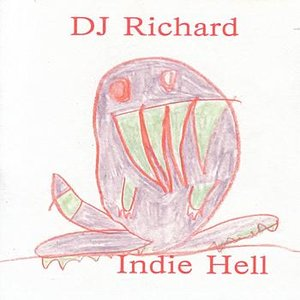 Image for 'Indie Hell'