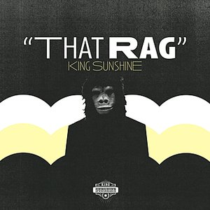 Image for 'That Rag - Single'