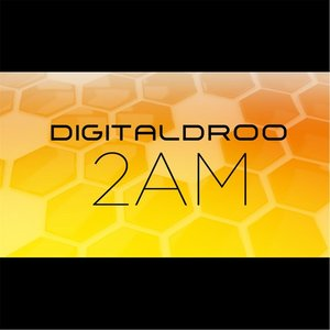 Image for '2am'