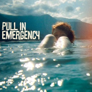 Image for 'Pull In Emergency'