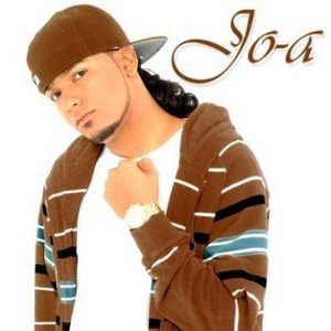 Image for 'Joa'
