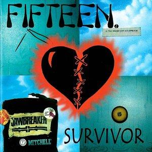 Image pour 'Survivor'