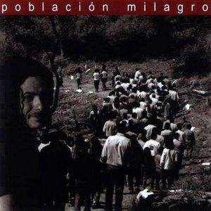 Imagem de 'Población Milagro'
