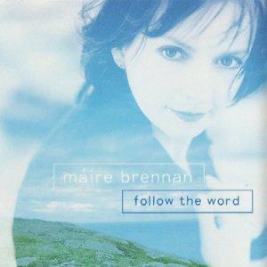 Immagine per 'Follow the Word'