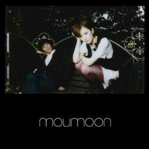 Image for 'moumoon'