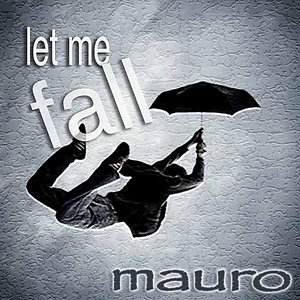 Image for 'Let Me Fall'