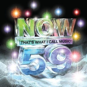 Immagine per 'Now That's What I Call Music! 59'