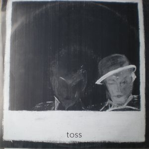 Image for 'Toss'