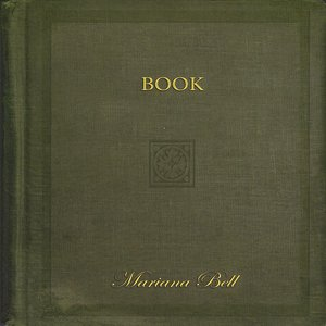 Image for 'Book'