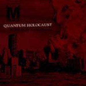 Bild für 'Quantum Holocaust World Domination'
