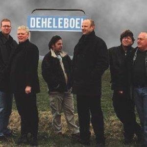 Image for 'Deheleboel'