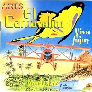 Immagine per 'El Carnavalito: Viva Jujuy'