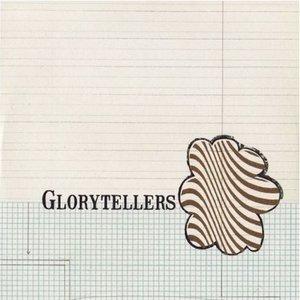 Image for 'Glorytellers'
