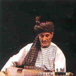 Image for 'Mohammad Rahim Khushnawaz'