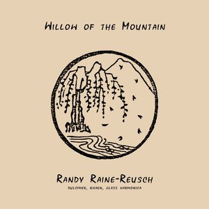 Image for 'Willow of the Mountain'