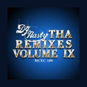Image for 'Tha Remixes Vol. 9'