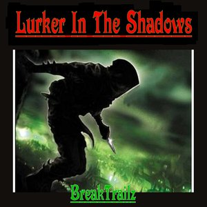 Image for 'Lurker In The Shadows'