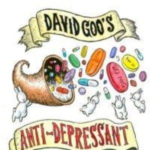 Bild für 'David Goo'