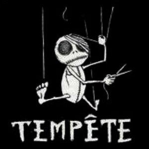 Imagem de 'Tempête'