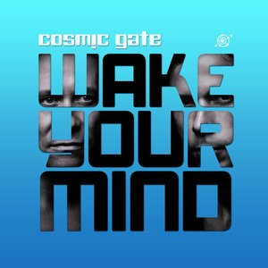 Image pour 'Wake Your Mind'