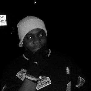 Image for 'Ebony BGR'