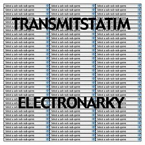 Image for 'Electronarky'