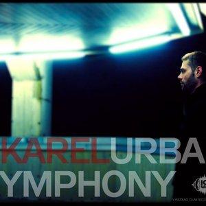 Image for 'Urban Symphony'