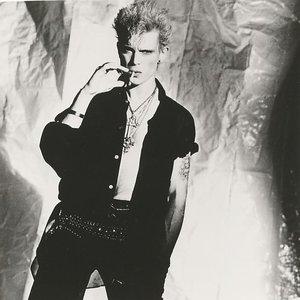 Bild för 'Billy Idol'