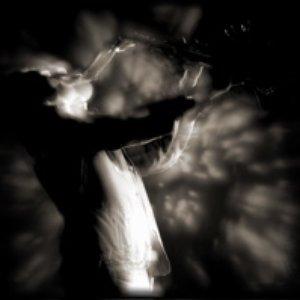 Bild för 'Jubilæumsorkestret'