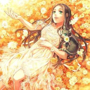 Image for 'AYA-TAKANE-JYA'