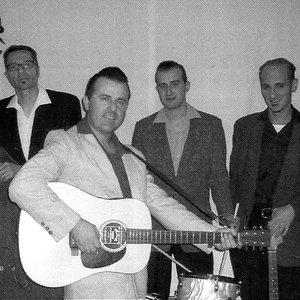 Image for 'Carl & The Rhythm All Stars'