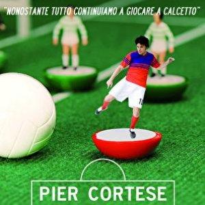 Image for 'Nonostante Tutto Continuiamo A Giocare A Calcetto'