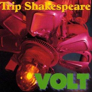 Image for 'Volt'