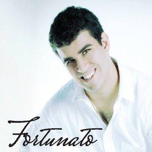 Image pour 'Fortunato'