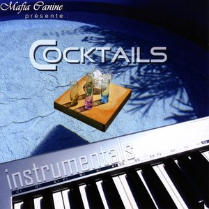 Image for 'Cocktails Instrumentals'