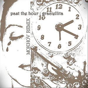 Image for 'Past the Hour (Mokhov Remix)'