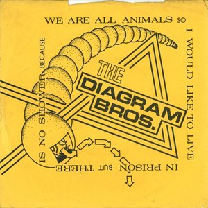 Image pour 'We Are All Animals'