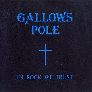Imagen de 'In Rock We Trust'