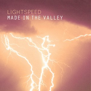 Image for 'Made in the Valley'