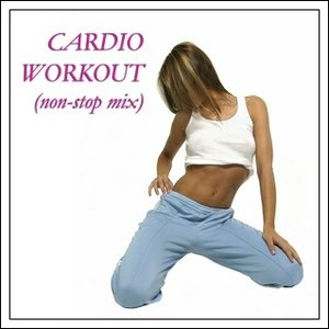 Image for 'DJ Cardio'