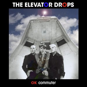 Image for 'OK Commuter'