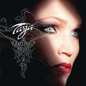 Imagem de 'Falling Awake'