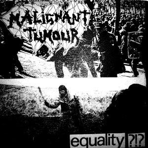 Imagen de 'Equality ?!?'