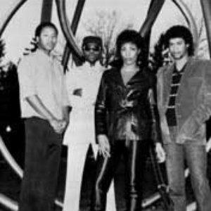 Bild für 'Circle City Band'