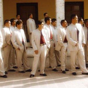 Image for 'Banda La Pirinola'