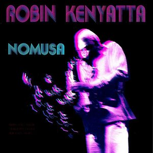 Image for 'Nomusa'